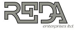Reda Enterprises